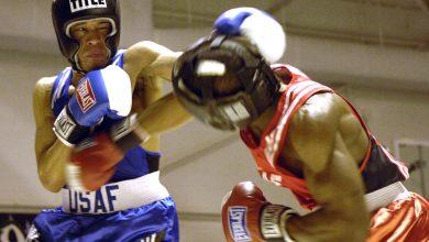 Photo of The Katara Boxing Championship kicks off tonight