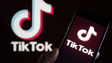Photo of TikTok now lets parents control what their children watch