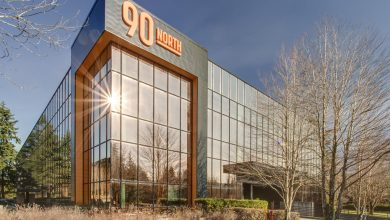 Qatar First Bank acquires property in Washington for $117m