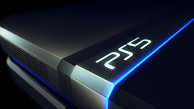 Photo of PS5: Everything We Know About the PlayStation 5, Dualshock 5, and PSVR So Far