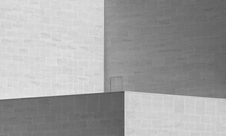 Al-Mushaifri is Qatar winner of Sony photo contest