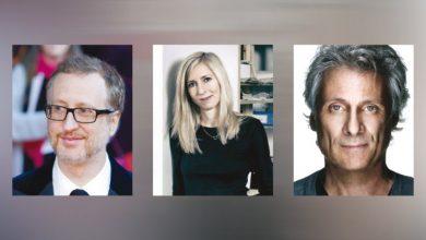Photo of Doha Film Institute announces first three Qumra Masters