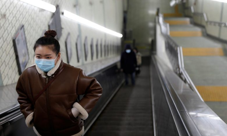 China: 1770 deaths, more than 70 thousand infected with Coronavirus