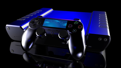 Photo of PS5 news: PlayStation 5 could get its own Amazon Alexa-style AI
