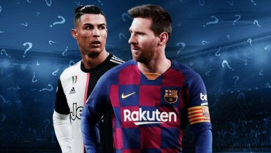 Photo of Will Messi and Ronaldo play for the same team next summer?