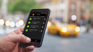 Photo of 4 tips to help you control your mobile notifications