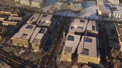 Photo of Projects worth QR3bn for free zones approved