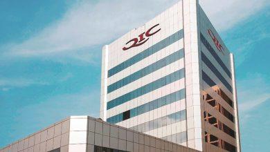 QIC reports net profit of QR671m for 2019