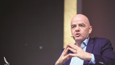 Photo of Qatar will be ready to host World Cup 2022 two years ahead of tournament: Infantino