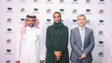 Photo of QF expands partnerships with QU, ExxonMobil Qatar