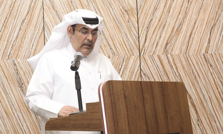 Qatar's tax authority: individuals (citizens and residents) are not subject to income tax