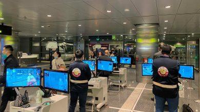 Photo of Qatar to quarantine passengers from Iran and South Korea