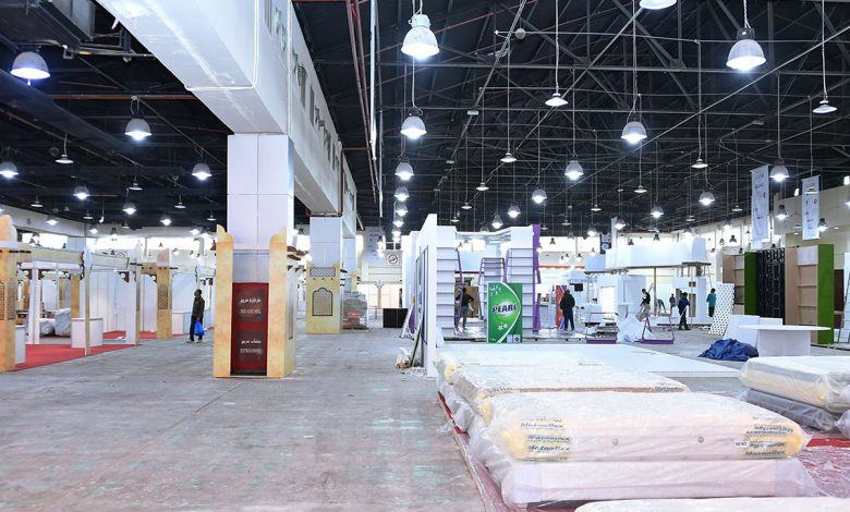 'Made in Qatar 2020' Expo opens in Kuwait with 220 Qatari firms