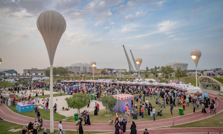 Photo of Qatar National Sports Day Guide, Sport Activities and Hotel Offers