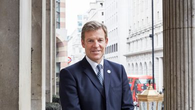 Photo of Lord Mayor of City of London to visit Qatar to strengthen trade links