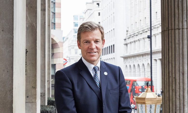 Lord Mayor of City of London to visit Qatar to strengthen trade links