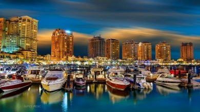 Qatar International Boat Show 2020 set for next month at The Pearl-Qatar