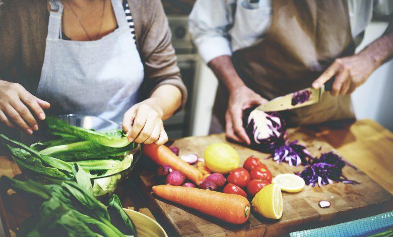 Common diet causes temporary symptoms similar to coronavirus infection