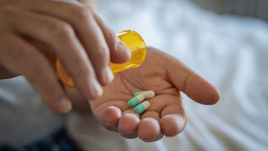 Photo of WHO: some medicines increase risk of infection with Coronavirus, beware!