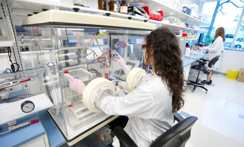 Promising results for a French drug to treat Coronavirus .. Manufacturing company is ready to Produce millions of doses