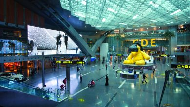 Photo of Hamad International Airport .. 6 years of achievements