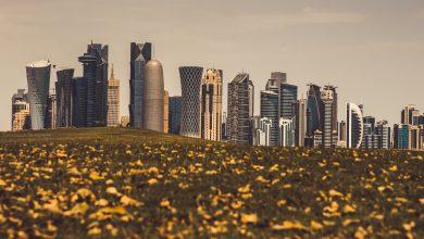 Qatari Diar announces 3-month rent exemption for commercial units