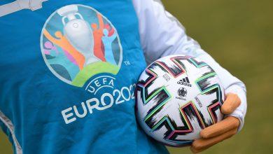 Photo of Euro 2020 Postponed for a Year due to coronavirus