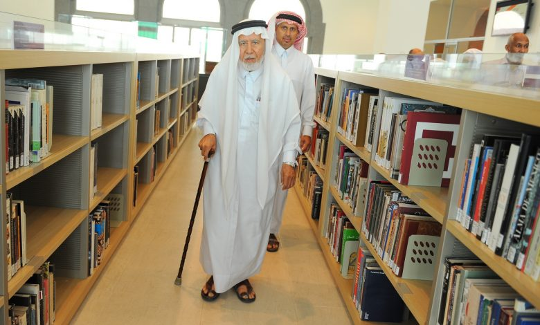 Ehsan launches awareness campaign for elderly to fight Coronavirus pandemic