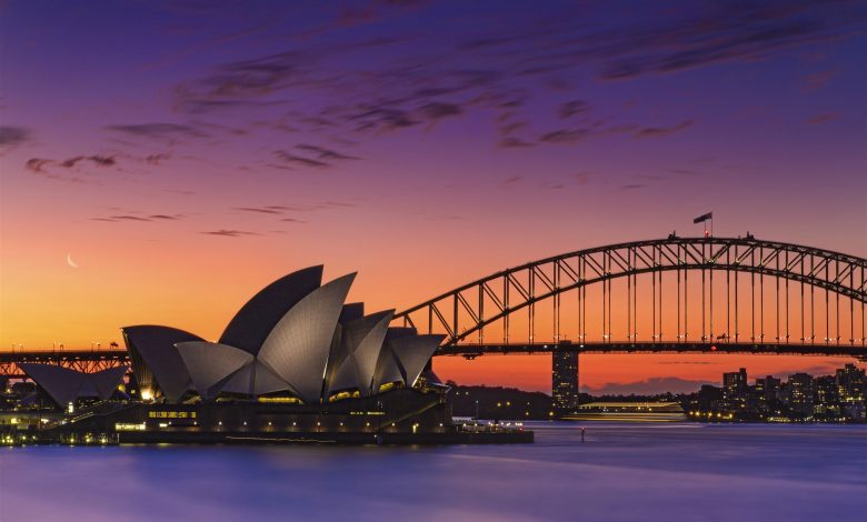 Qatar Airways increases flights to Australia to help people get home