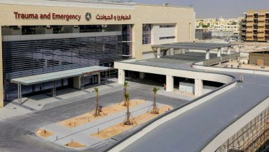Photo of New restrictions for visitors at all HMC Emergency departments