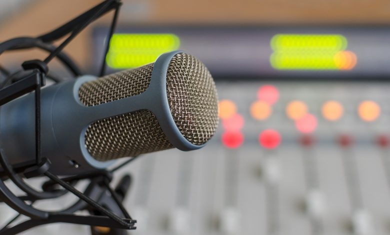 Bengali radio channel launched to raise awareness