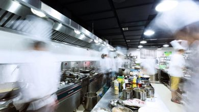 Photo of Doha Municipality closes 20 food outlets