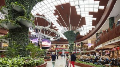 Photo of Mall of Qatar exempts retailers from rent for three months