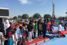 Photo of QOC postpones activities of all age groups