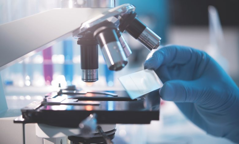 World Health Organization: COVID-19 vaccine trial begins