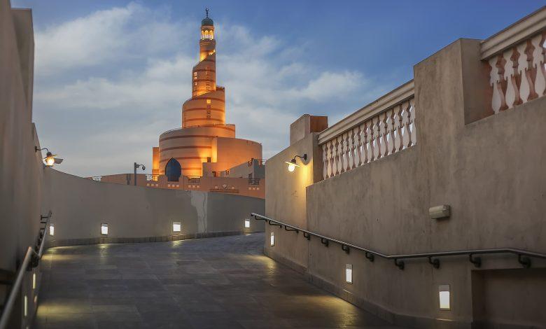 Awqaf sets time limits for mosques amid coronavirus in Qatar