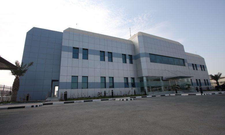 Kahramaa disinfects facilities to curb spread of Coronavirus