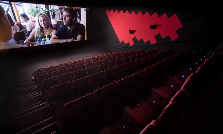 Doha Film Institute cancels Qumra 2020 due to coronavirus outbreak