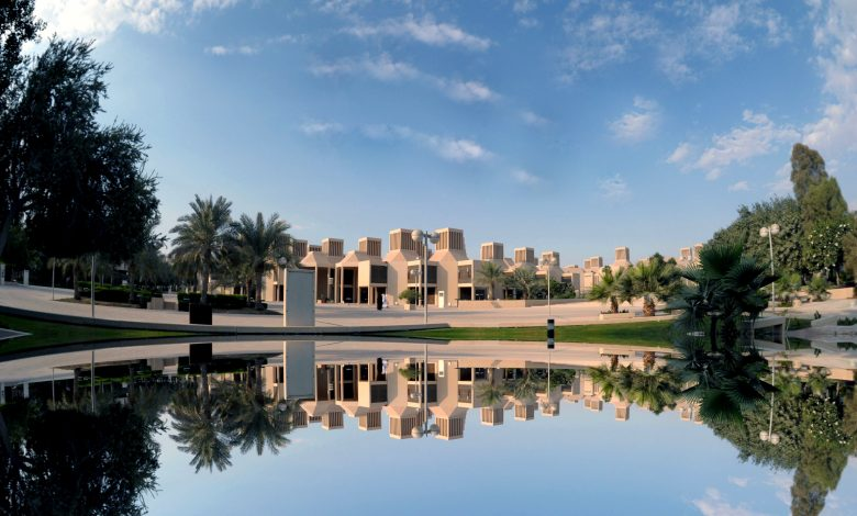 Qatar University listed in 10th edition of QS World University Ranking by Subjects 2020