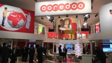 Photo of Ooredoo offers free bandwidth upgrade for school and university