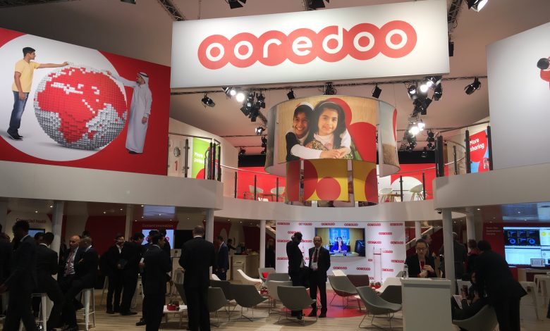 Ooredoo offers free bandwidth upgrade for school and university