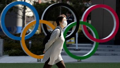 Photo of Tokyo 2020 Postponed for one Year