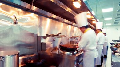Photo of Doha Municipality shuts 47 food outlets for violations