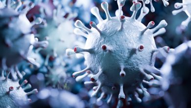 Photo of MoPH reports 1581 new confirmed cases of coronavirus