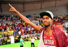 Photo of World athletics championships postponed to 2022