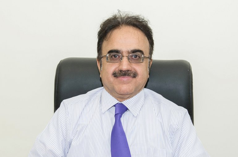 COVID-19: HMC expert advises heart patients to be more careful