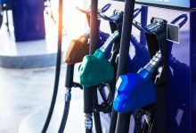 Photo of Qatar Petroleum hikes fuel prices for August 2020