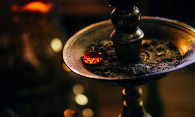 Qatar bans shisha/hookah in all restaurants and cafes due to coronavirus