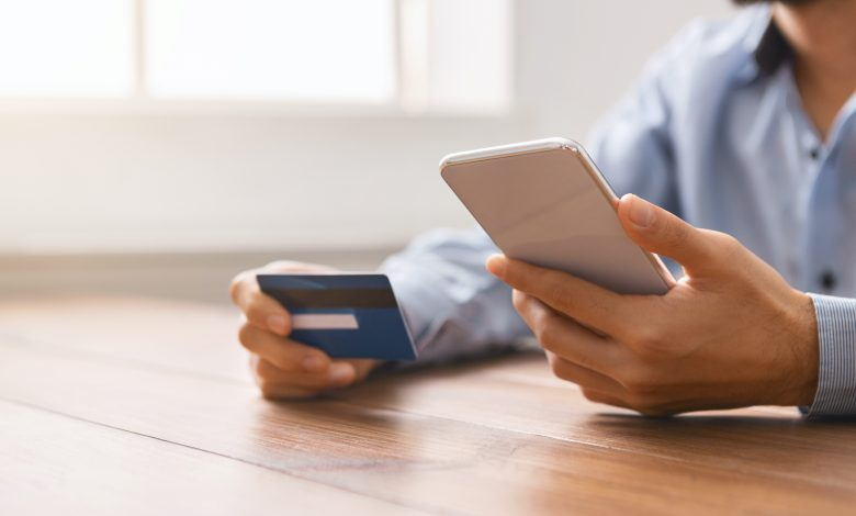 Ministry stresses the necessity to familiarise workers with online remittance service