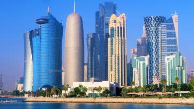Photo of Qatar announces more procedures to beat coronavirus